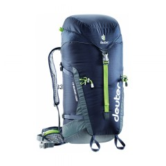 154393d49a6 PRODUCTS Outdoor Equipment Indonesia | Tandike