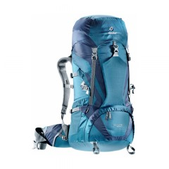 preview of good selling pretty nice BACKPACKS Outdoor Equipment Indonesia   Tandike   Page-3