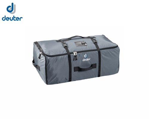DEUTER: Deuter Cargo Bag EXP