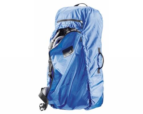 DEUTER Deuter Transport Cover - 1
