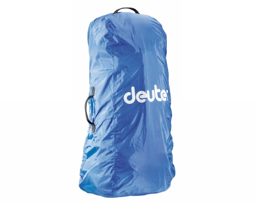 DEUTER Deuter Transport Cover - 2