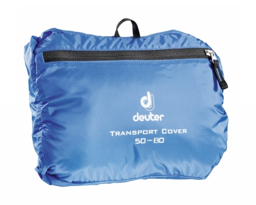 DEUTER Deuter Transport Cover - 3