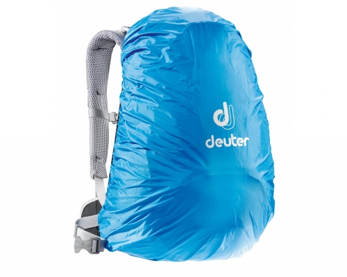 DEUTER Deuter Raincover Mini 12-22 Litre - 1