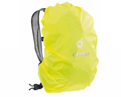DEUTER Deuter Raincover Mini 12-22 Litre - 2