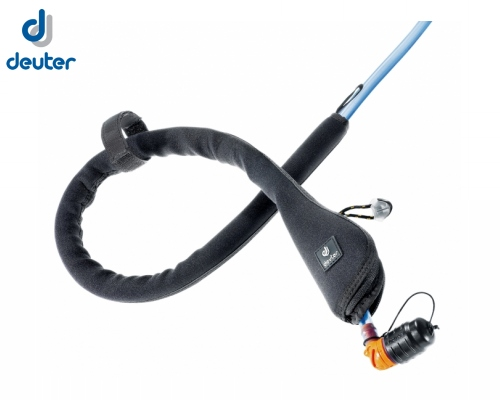 DEUTER: Deuter Streamer Tube Insulator