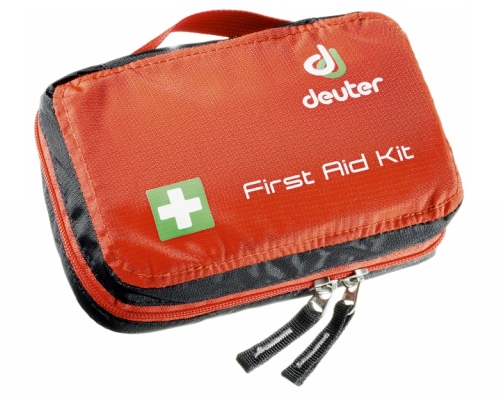 DEUTER Deuter First Aid Kit - 1