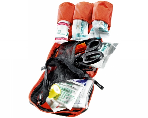 DEUTER Deuter First Aid Kit - 2