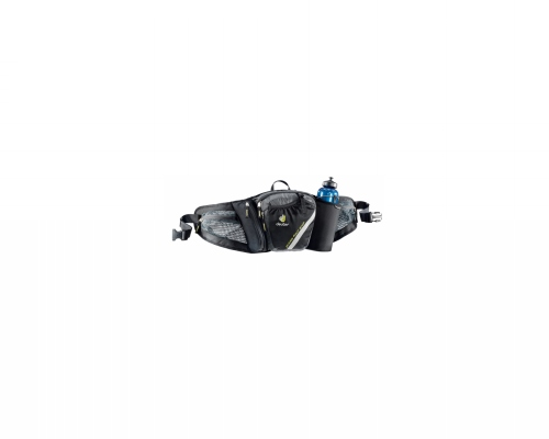 DEUTER Deuter Pulse Four EXP - 1