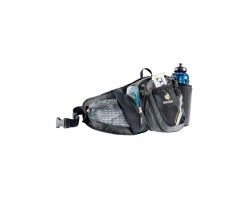 DEUTER Deuter Pulse Four EXP - 2