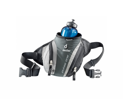 DEUTER Deuter Pulse One - 1