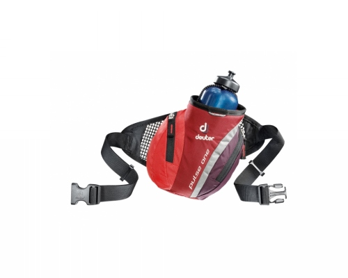 DEUTER Deuter Pulse One - 2
