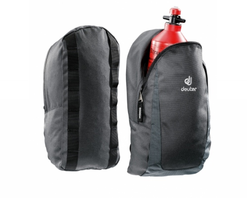 DEUTER Deuter External Pockets - 1