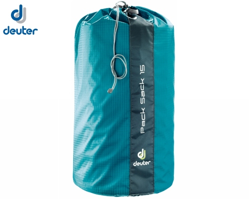 DEUTER: Deuter Pack Sack 15