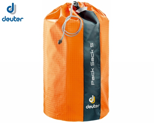 DEUTER: Deuter Pack Sack 5