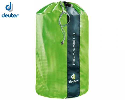 DEUTER: Deuter Pack Sack 9