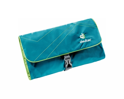DEUTER Deuter Wash Bag II - 1