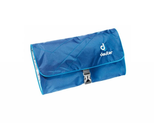 DEUTER Deuter Wash Bag II - 2