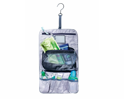 DEUTER Deuter Wash Bag II - 4
