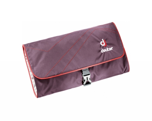DEUTER Deuter Wash Bag II - 3