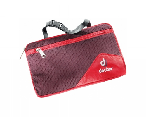 DEUTER Deuter Wash Bag Lite II - 1