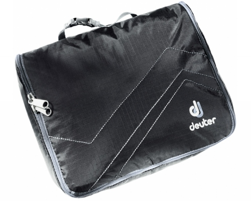 DEUTER Deuter Wash Center Lite I - 2
