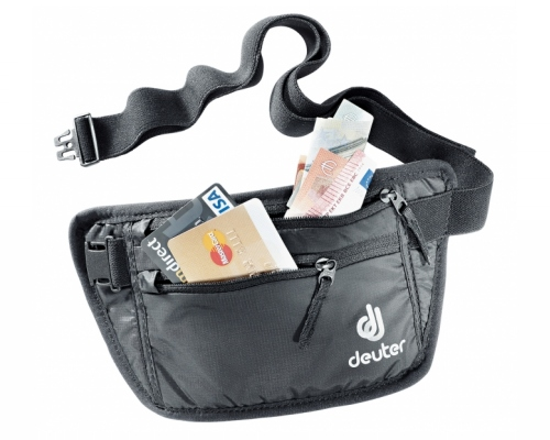 DEUTER Deuter Security Money Belt I - 2