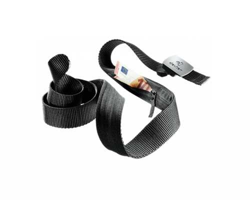 DEUTER Deuter Security Belt - 2