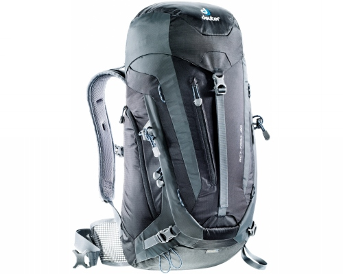 DEUTER Deuter Act Trail 30 - 1