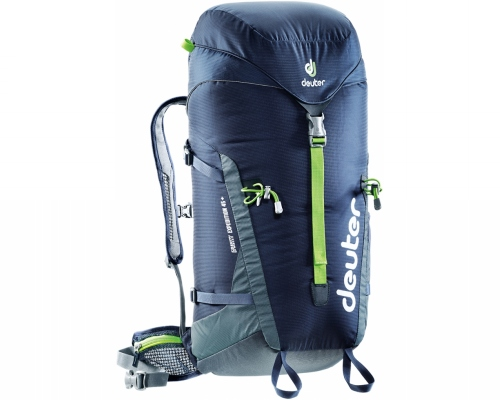 DEUTER Deuter Gravity Expedition 45 - 1