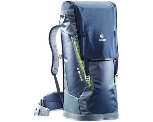 DEUTER Deuter Gravity Haul 50 - 1
