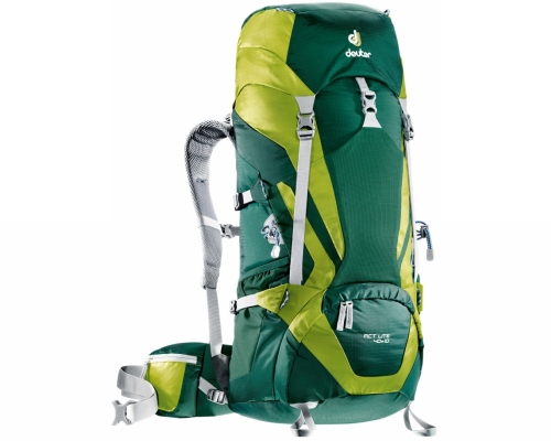 DEUTER Deuter ACT Lite 40 plus 10 - 1