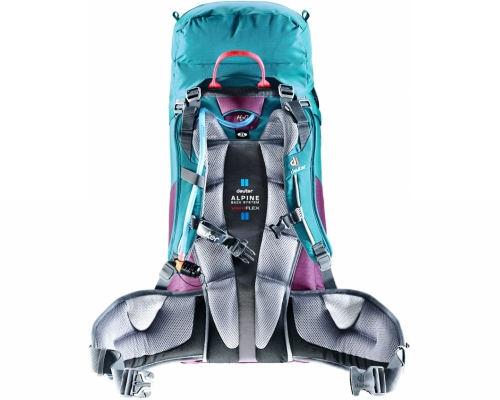 DEUTER Deuter Guide 40+ SL - 2