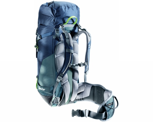 DEUTER Deuter Guide 40+ SL - 3