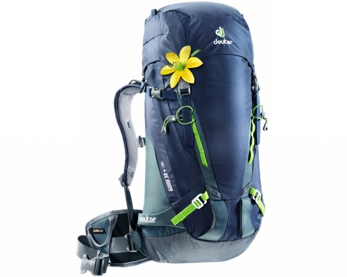 DEUTER Deuter Guide 30+ SL - 5