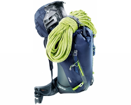 DEUTER Deuter Guide 30+ SL - 4