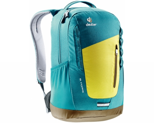 DEUTER Deuter StepOut 16 - 1