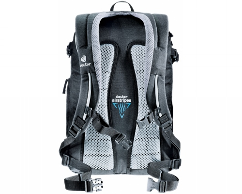 DEUTER Deuter StepOut 16 - 3