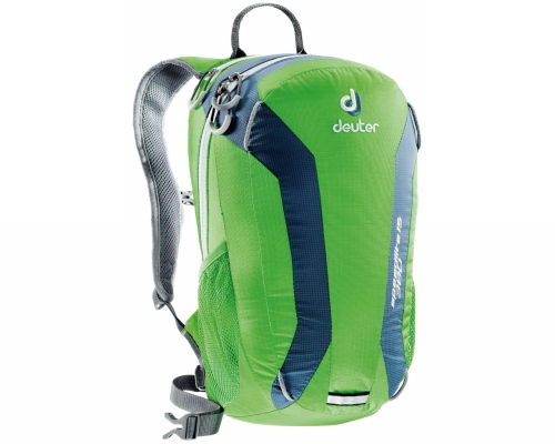 DEUTER Deuter Speed Lite 15 - 1
