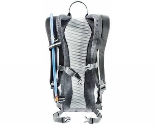 DEUTER Deuter Speed Lite 15 - 3
