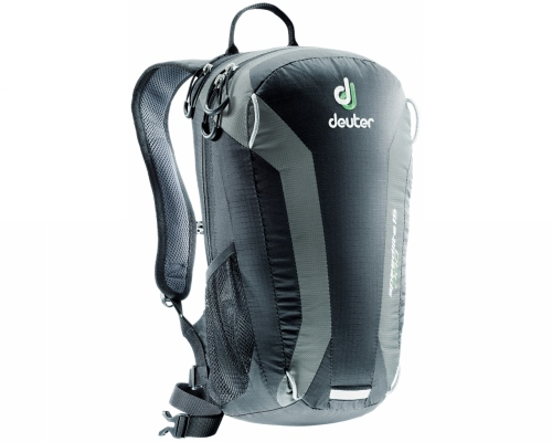 DEUTER Deuter Speed Lite 15 - 2