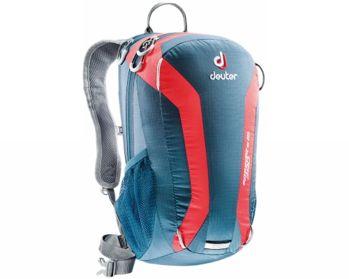 DEUTER Deuter Speed Lite 15 - 4