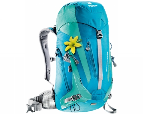 DEUTER Deuter ACT Trail 22 SL - 1