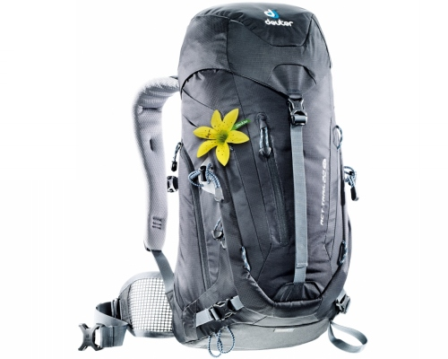 DEUTER Deuter ACT Trail 22 SL - 5