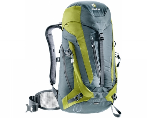 DEUTER Deuter ACT Trail 24 - 1