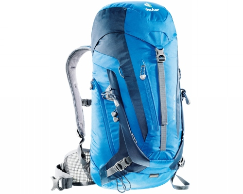 DEUTER Deuter ACT Trail 24 - 4