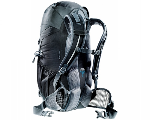 DEUTER Deuter ACT Trail 24 - 2
