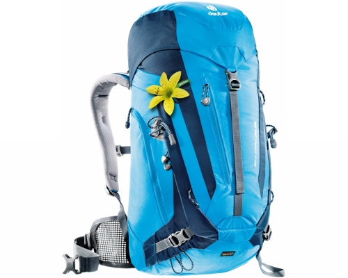 DEUTER Deuter ACT Trail 28 SL - 1