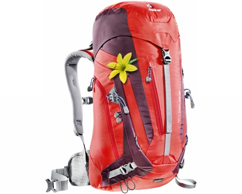 DEUTER Deuter ACT Trail 28 SL - 3
