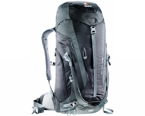 DEUTER Deuter ACT Trail 36 EL - 1
