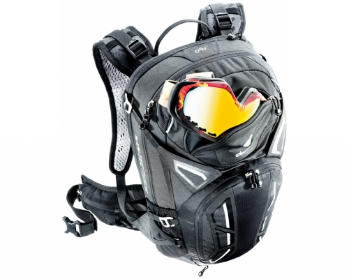 DEUTER Deuter Attack Enduro 16 - 5